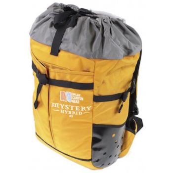 20 liter pack