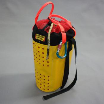 medium rope bag