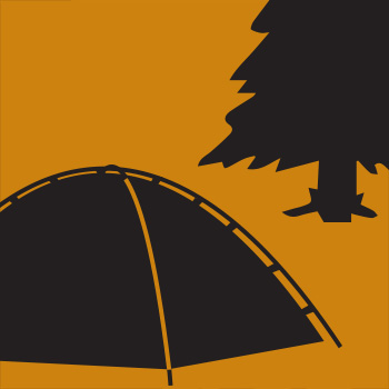 Zion Camping Rentals