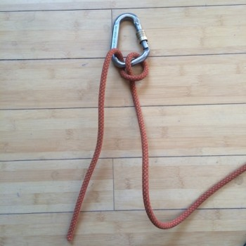 rock climbing, canyoneering, gear