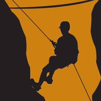 Zion Canyoneering Rentals