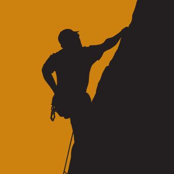 Zion Climbing Rentals